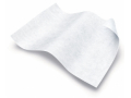 Image Of Ultra-Soft Disposable Dry Cleansing Cloth