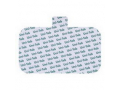 """Image Of Specialty Tab Self-Adhering Reusable Stimulating Electrode 1-1/4"""" x 1-1/2"""""""