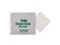 Image Of TENS Clean-cote Skin Dressing Wipe