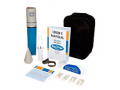 Image Of Post-T-Vac Erec-Tech B2000 Battery Operated Vacuum Erection Device