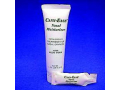 Image Of Cann-Ease Nasal Moisturizing Gel, 1 oz.