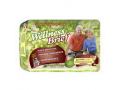 """Image Of Wellness Briefs Superio Series, Large 36"""" - 46"""""""