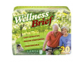 """Image Of Wellness Brief Super Absorbent X-Large 47"""" - 67"""""""