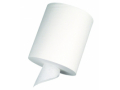 Image Of Paper Towel SofPull Center Pull Roll 7-4/5 X 15 Inch