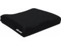 Image Of Contoured Seat Cushion 20 W X 16 D X 2 H Inch Foam