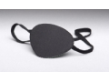 Image Of Eye Patch McKesson Elastic Band