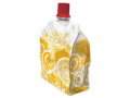 Image Of HCU Cooler 30 x 130mL Pouch