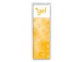 Image Of PKU Gel 24g Packet, Orange
