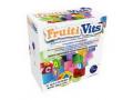 Image Of FruitiVits 6 Gram Packet, Orange