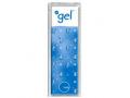 Image Of GA Gel, 24g Sachet