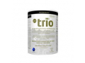 Image Of UCD Trio 400g Powder, Unflavored