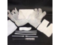 Image Of Tracheostomy Care Kit Sterile