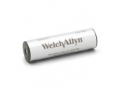 Image Of Lithium Ion Battery Welch Allyn 1-Cell 37 Volt Connex ProBP 3400