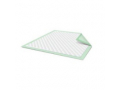 Image Of Underpad McKesson Regular 23 X 36 Inch Disposable Fluff / Polymer Moderate Absorbency
