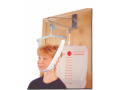 Image Of Cervical Traction Kit Overdoor One Size Fits Most