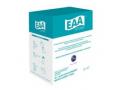 Image Of EAA Supplement 50 x 12.5g Sachet