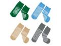 Image Of dynarex Slipper Sock Size X-Large