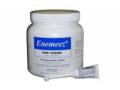 Image Of Enema Enemeez 03 oz 283 mg Strength Docusate Sodium