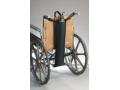 Image Of SkiL-Care Wheelchair Cylinder Holder
