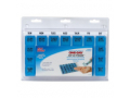 Image Of Pill Organizer One-Day-At-A-Time Medium 7 Day