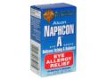Image Of Allergy Relief Naphcon A 05 oz Optic Drop