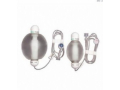 Image Of Elastomeric Pump System Easypump 100 mL 50 mL/Hours