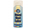 Image Of Wound Wash Simply Saline 3 oz Spray Can