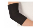 Image Of Elbow Support PROCARE Large Pull-on Left or Right Elbow 12 to 14 Inch Circumference