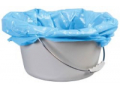 Image Of Carex Commode Liner