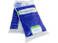 Image Of Therabath Professional Paraffin Refill Beads, Eucalyptus Rosemary Mint