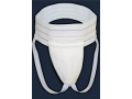 Image Of Athletic Supporter X-Large