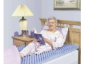 Image Of Convoluted Foam Hospital Bed Pad, 33