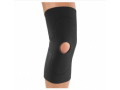 Image Of Knee Support PROCARE 3X-Large Slip-On 25-1/2 to 28 Inch Circumference Left or Right Knee