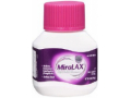 Image Of Laxative MiraLAX Unflavored Powder 41 oz 17 Gram Strength Polyethylene Glycol 3350