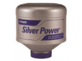 Image Of Dish Detergent Solid Silver Power 8 Lbs