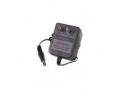 Image Of AC Adapter Health O Meter 120 V 498KL 499KL 500KL 522KL 524KL 2842KL