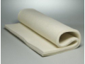 Image Of Orthopedic Felt Undercast 21 X 36 Inch Felt NonSterile