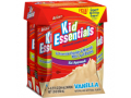 Image Of Oral Supplement BoostKid Essentials Vanilla Flavor 825 oz Carton Ready to Use