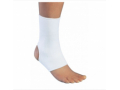 Image Of Ankle Sleeve Procare Medium Slip-On Left or Right Foot