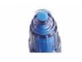 Image Of Extension Set Maxplus Clear 7 Inch Tubing 1 Port 051 mL Priming Volume DEHP-Free