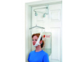 Image Of Cervical Traction Kit Overdoor DMI One Size Fits Most