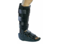 Image Of Walker Boot SideKICK Small Hook and Loop Closure Female Size up to 7 / Male Size up to 6 Left or Right Foot