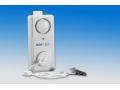 Image Of Alarm System UMP Economy White / Blue