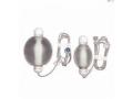 Image Of Elastomeric Pump System Easypump 400 mL 100 mL/Hours