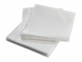Image Of General Purpose Drape McKesson Physical Exam Drape 40 W X 60 L Inch NonSterile