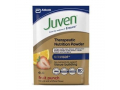 Image Of Juven Therapuetic Nutrition Powder, Fruit Punch, Institutional, 28.8g