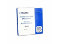 """Image Of Reliamed Hydrocolloid Foam Adhesive Dressing, Thin, 4"""" x 4"""""""