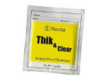 Image Of Thik and Clear Thickener 5g Packet, Nectar