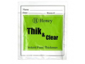 Image Of Thik and Clear Thickener 7g Packet, Honey