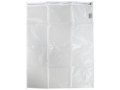 Image Of Pillowcase White Reusable